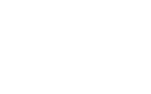 Clearstone Publishing